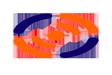 logotip_galaktika